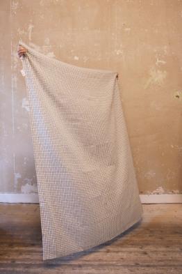 fog linen work linen tablecloth