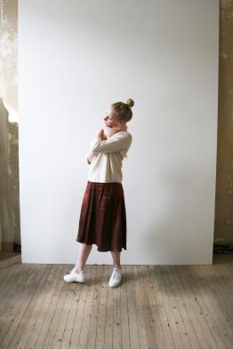 magdalena clodine skirt