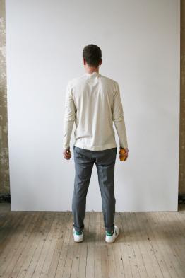 filippa k pants