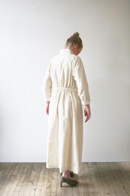 samuji KISHO coat
