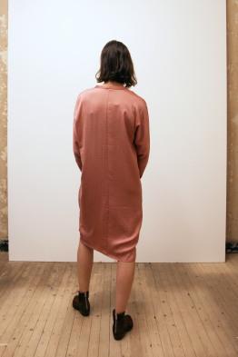 filippa k tunic dress