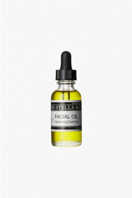 msm facial oil °31