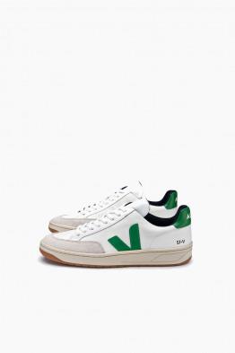 veja V12 b-mesh sneaker