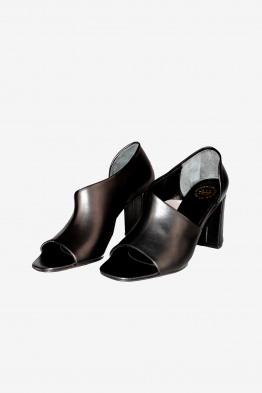 atp atelier silje sandal