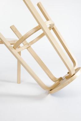 artek - alvar aalto 64 bar stool