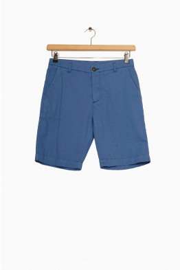 VI.E arrow shorts