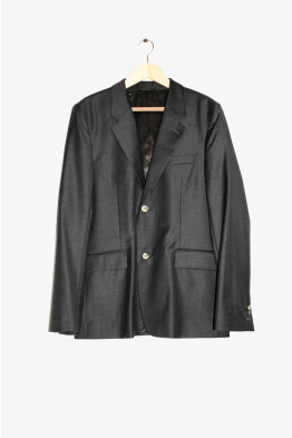 éditions mr tailored jacket