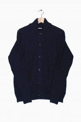 homecore cardigan