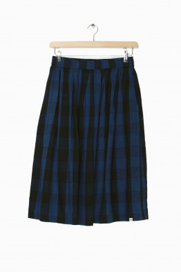bsbee organic cotton skirt