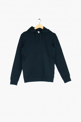 aspesi cotton sweater