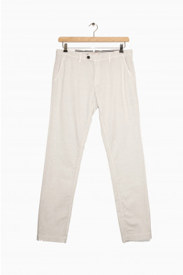 my myths chino pants