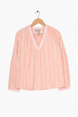ace & jig orla top