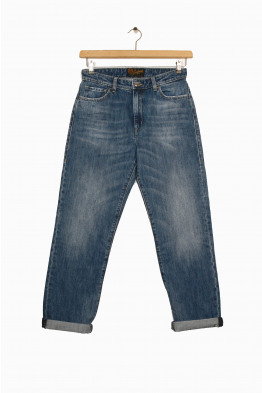the seafarer dylan jeans