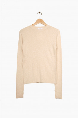 rodebjer mitchell knit