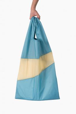 susan bijl shoppingbag medium