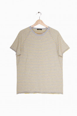 roberto collina casual shortsleeve