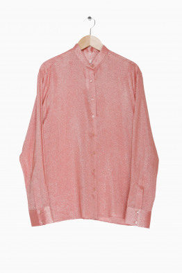 indress sparkling shirt