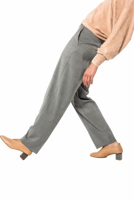 costume trousers