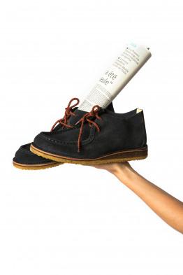 suède shoes