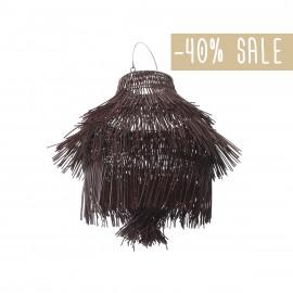 Hanglamp Urchin M