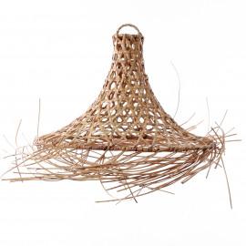Hanglamp Mykonos Natural L