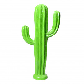Cactus Resin Fluo Green L