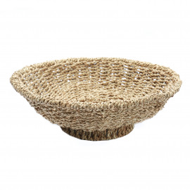The Porto Seagrass Bowl