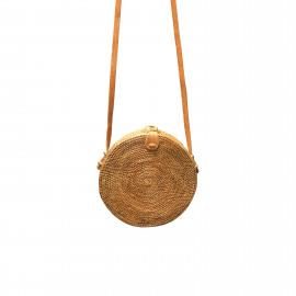 The Small Paddington Bag
