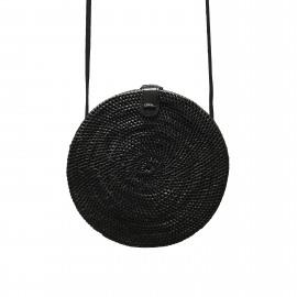 The Paddington Bag