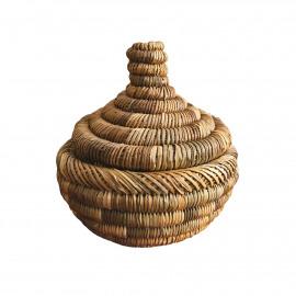 Basket Tajine M