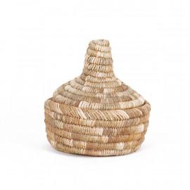 Basket Tajine S