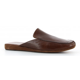 Heren Slipper Pantoffel