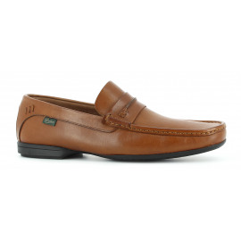Barjac Heren Loafer & Mocassin