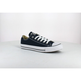 Chuck Taylor All Star Ox Sneaker Lowcut