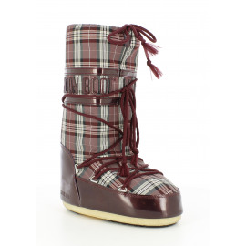 Dames Moonboot