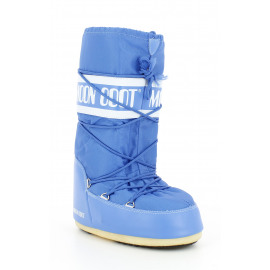 Moonboots Dames Moonboot