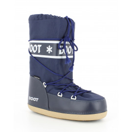Moonboots Moonboot
