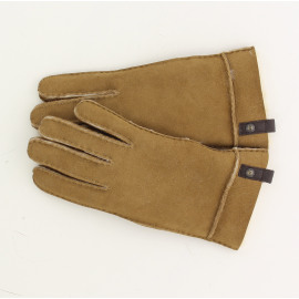 Tenney Glove Dames Handschoen