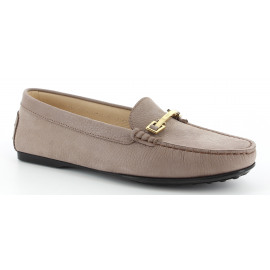 Dames Loafer & Mocassin
