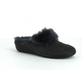 Romilastic 306 Dames Slipper Pantoffel