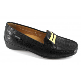 Norma/14700 Dames Loafer & Mocassin