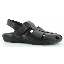 Sabino/7200 Heren Sandaal