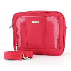 Board Bag Schoudertas