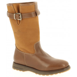 Highlander | Dames Kuitboots & -bottien