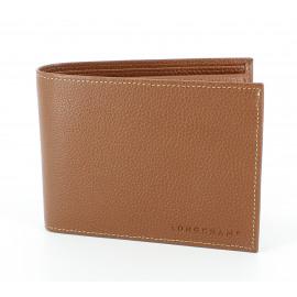 4249021 | Heren Porte-Dollar
