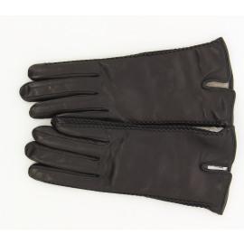 Nappa Dames Handschoen