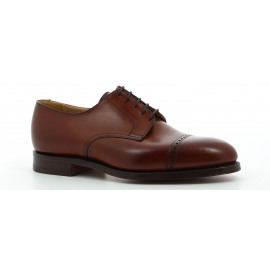 29427A-A03L3 | Heren Veterschoen