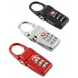 Lock Hangslot