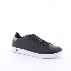 Super Dames Sneaker Lowcut