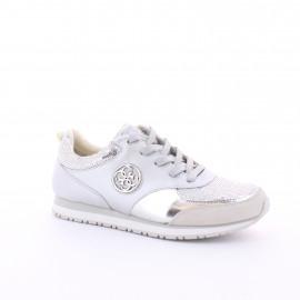 Reeta Dames Sneaker Lowcut